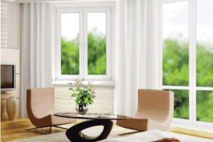 Когда лучше устанавливать пластиковые окна ПВХ?