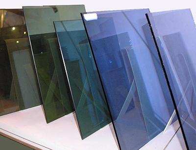 Какие стекла используются в пластиковых окнах