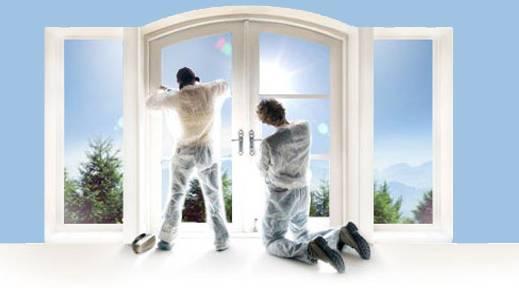 Чем отличаются дешевые ПВХ-окна от дорогих