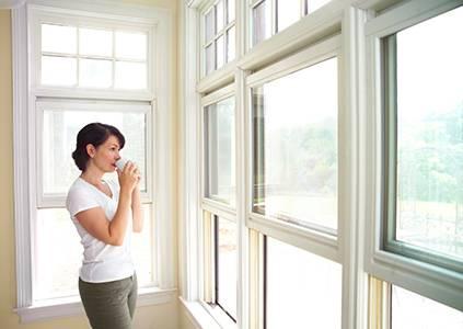 Нужны ли вообще пластиковые окна?